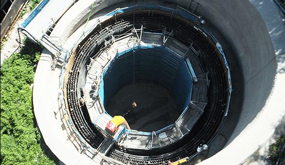 橋脚工事に必要な段取りと手順の参考画像2