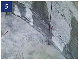 深礎杭工事に必要な段取りと手順の参考画像5